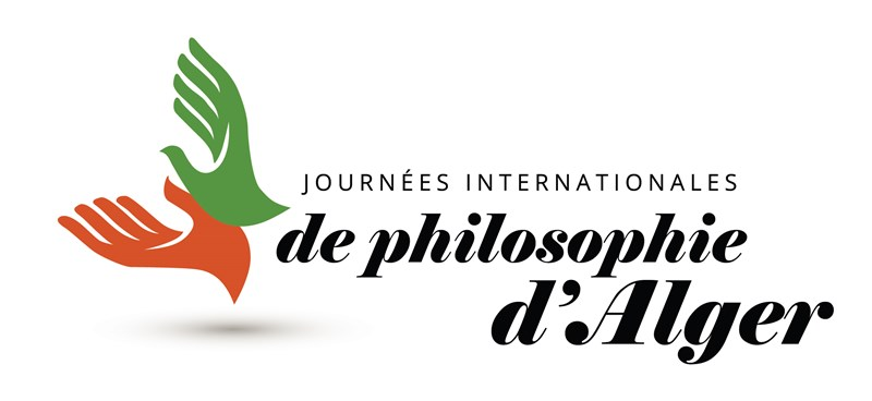 Journées Internationales de Philosophie d'Alger